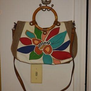 Relic Handbag!
